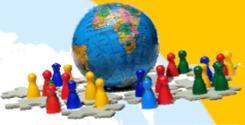 International Development Week